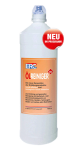 ERC Ölreiniger HD