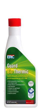 ERC Guard Bio Thermic