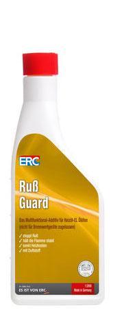 ERC Russ Guard