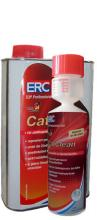 ERC Cat Clean DPF
